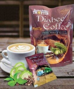 DIABEC COFFEE